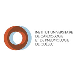 L'Institut universitaire de cardiologie et de pneumologie de Québec (IUCPQ)