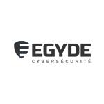 Egyde Cybersécurité